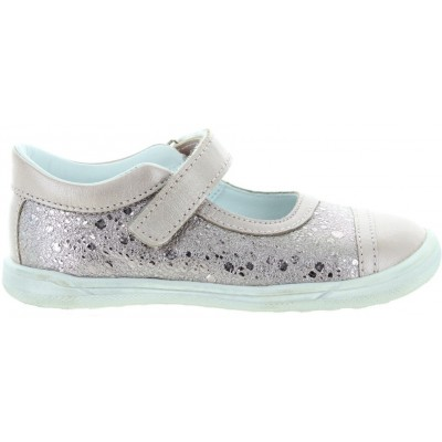 Shoes with low muscle tone for kids orthopedic