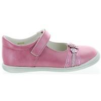 Sagheria Pink