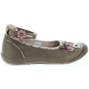 Girls shoes with support narrow width