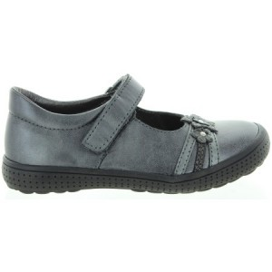 Best correction shoes for kids pronation