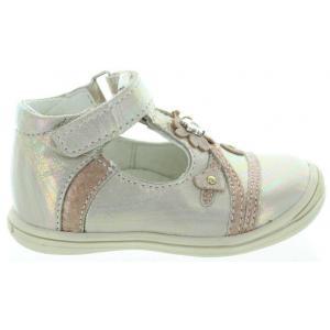 Overpronation shoes for kids ankles