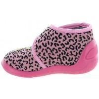 Pantera Pink
