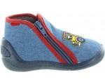 Ortho support slippers for children