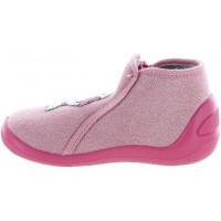 Puklik Pink