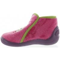Firosetta Pink