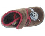 Kids best house shoes for boys for foot problem