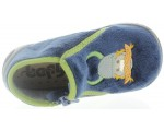 House shoes for toddler for overpronation