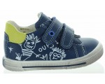 Walking sneakers for kids that are high tops