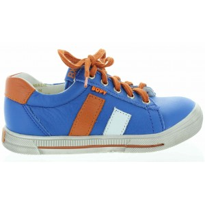Best shoes for boys for correction