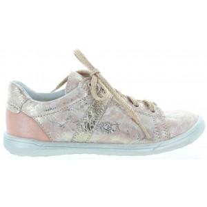 Sneakers for girls designer orthopedic