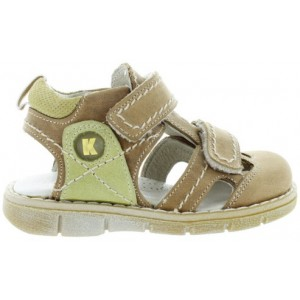 Good arch support kids sandals