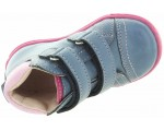 Shoes on sale for children European