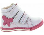 Best leather shoes for new walkers