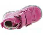 Shoes for flat feet kids with  arch support