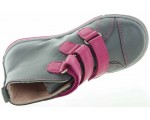 Shoes for kids that are wide orthopedic
