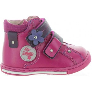 Girls toddler boots with good arches
