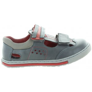 Comfort shoes for boy that are orthopedic