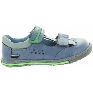 High top kids sandals kids for pronation