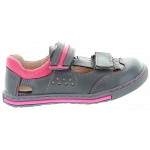 Summer shoes girls corrective