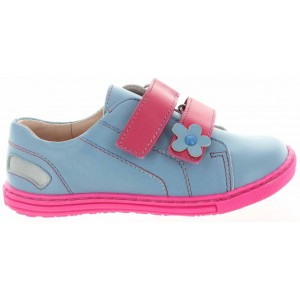 Shoes with excellent ortho arch stylish