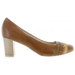 European women comfort shoes at discount