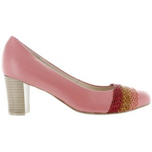 Posture shoes from Europe for women