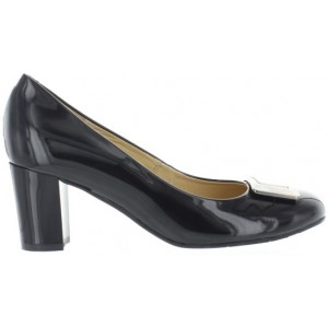 Women shoes from Europe on sale