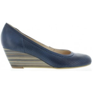 Best women shoes on sale for narrow feet