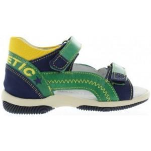 Weak ankles kids sandals for new walkers
