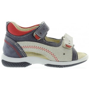 Baby shoes for kids at discount