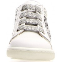 Roll White - Tennis Shoes for Toddlers