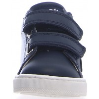 Rumcajs Blue - Pain Relive Shoes for Kids