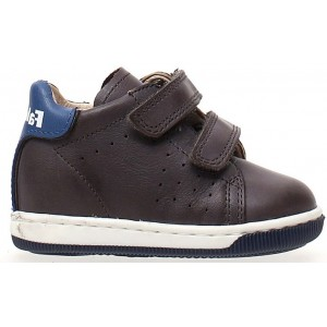 High top walkers for baby boys
