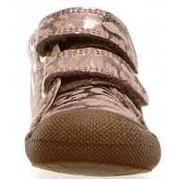 Adria Beige - Walking Shoes for Babies with Narrow Feet