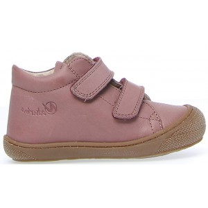 Baby orthopedic sneakers for walking first step