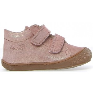 Sneakers for toddler quality light in weight
