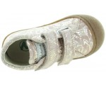 Shoes for toddlers ankle support start up walkers