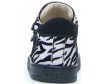 Kids with high arch support sneakers