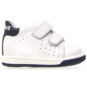 Baby boots with good arch high tops