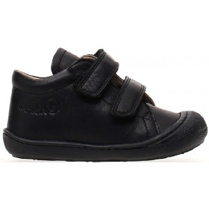 Leather boots boys for pronated ankles