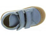 Soft Falcotto baby shoes with best arch