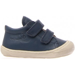 Sneakers for boys with heel support