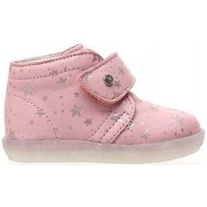 Walking shoes for kids that are pediatric orthopedic