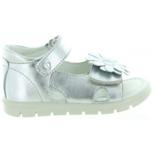 Toddler sandals with pronation for flat feet