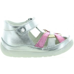 Baby walking shoes Italian