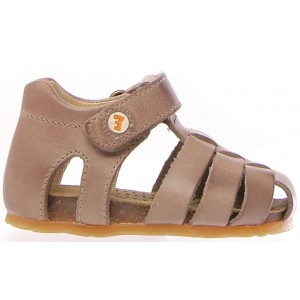 Summer shoes with high arches for toddler