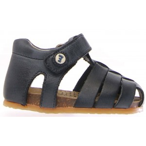 Best sandals from Serbia for deformed feet