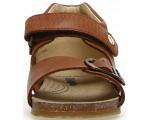 Shoe recommendation by podiatrist