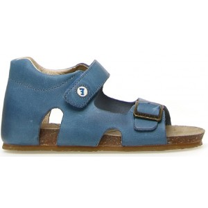 Walking sandals for kids that are high quality