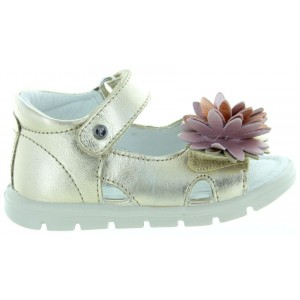 Sandals toddler girl wide feet